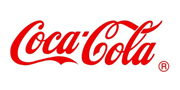 Cola Sortiment