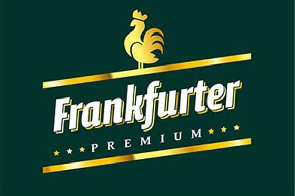 Frankfurter Brauhaus